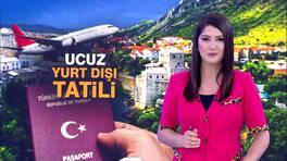 Kanal D Haber - 27.07.2019