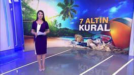 Kanal D Haber - 28.07.2019