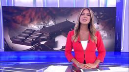Kanal D Haber - 02.08.2019