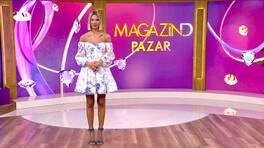 04.08.2019 / Magazin D Pazar