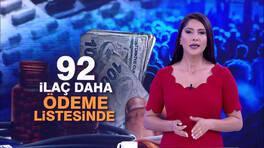 Kanal D Haber - 03.08.2019
