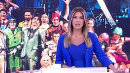 Kanal D Haber - 07.08.2019