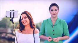 Kanal D Haber - 10.08.2019