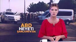 Kanal D Haber - 13.08.2019