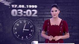 Kanal D Haber - 17.08.2019