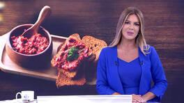 Kanal D Haber - 27.08.2019