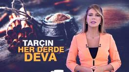 Kanal D Haber - 28.08.2019