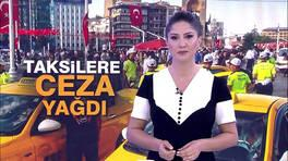 Kanal D Haber - 31.08.2019