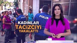 Kanal D Haber - 01.09.2019