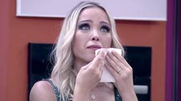 Elif neden ağladı!