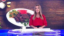 Kanal D Haber - 04.09.2019