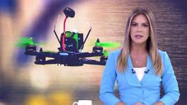 Kanal D Haber - 05.09.2019