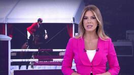 Kanal D Haber - 06.09.2019