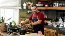 Arda'nın Mutfağı 33. Bölüm