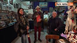 Ayhan Sicimoğlu ile Renkler / 15.09.2019