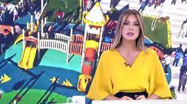 Kanal D Haber Hafta Sonu - 14.09.2019