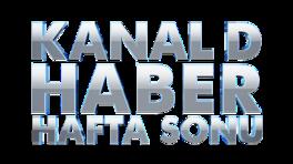 Kanal D Haber Hafta Sonu - 19.01.2020