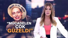 Kanal D Haber Hafta Sonu - 21.09.2019