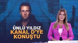 Kanal D Haber Hafta Sonu - 22.09.2019