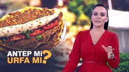 Buket Aydın'la Kanal D Haber - 25.09.2019