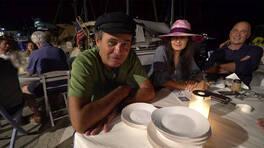 Ayhan Sicimoğlu ile Renkler 29 Eylül Fragmanı