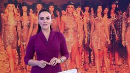 Buket Aydın'la Kanal D Haber - 26.09.2019