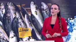 Buket Aydın'la Kanal D Haber - 27.09.2019