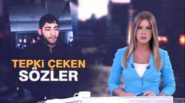 Kanal D Haber Hafta Sonu - 28.09.2019