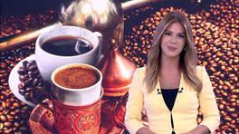 Kanal D Haber Hafta Sonu - 29.09.2019