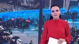 Buket Aydın'la Kanal D Haber - 30.09.2019