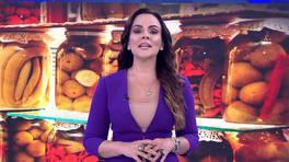 Buket Aydın'la Kanal D Haber - 01.10.2019