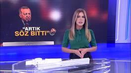 Kanal D Haber Hafta Sonu - 05.10.2019