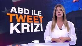 Kanal D Haber Hafta Sonu - 06.10.2019