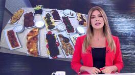 Kanal D Haber - 08.10.2019