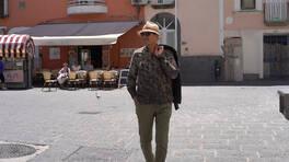 Ayhan Sicimoğlu ile Renkler 13 Ekim Fragmanı