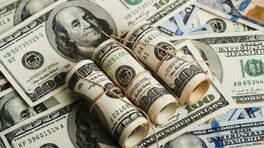 Dolar ne kadar? 3 Temmuz 2020 Dolar / TL kurunda son dakika verileri neler?