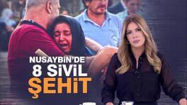 Kanal D Haber Hafta Sonu - 12.10.2019