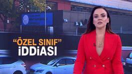 Buket Aydın'la Kanal D Haber - 15.10.2019