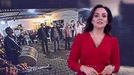 Buket Aydın'la Kanal D Haber - 18.10.2019