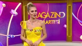 19.10.2019 / Magazin D Cumartesi