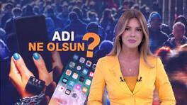 Kanal D Haber Hafta Sonu - 19.10.2019