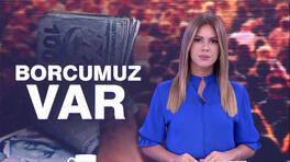 Kanal D Haber Hafta Sonu - 20.10.2019