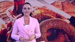 Buket Aydın'la Kanal D Haber - 23.10.2019