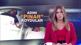 Kanal D Haber Hafta Sonu - 26.10.2019