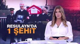 Kanal D Haber Hafta Sonu - 27.10.2019