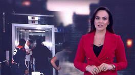 Buket Aydın'la Kanal D Haber - 28.10.2019