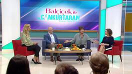 Balçiçek ile Dr. Cankurtaran 4. Bölüm / 31.10.2019
