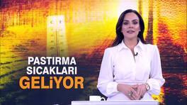 Buket Aydın'la Kanal D Haber - 01.11.2019