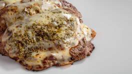 Arda'nın Mutfağı - Sarma Bonfile Tarifi - Sarma Bonfile Nasıl Yapılır?