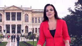 Buket Aydın'la Kanal D Haber - 05.11.2019